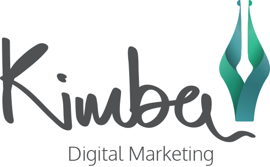 Kimba Digital Marketing