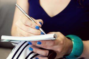 social media marketing lists